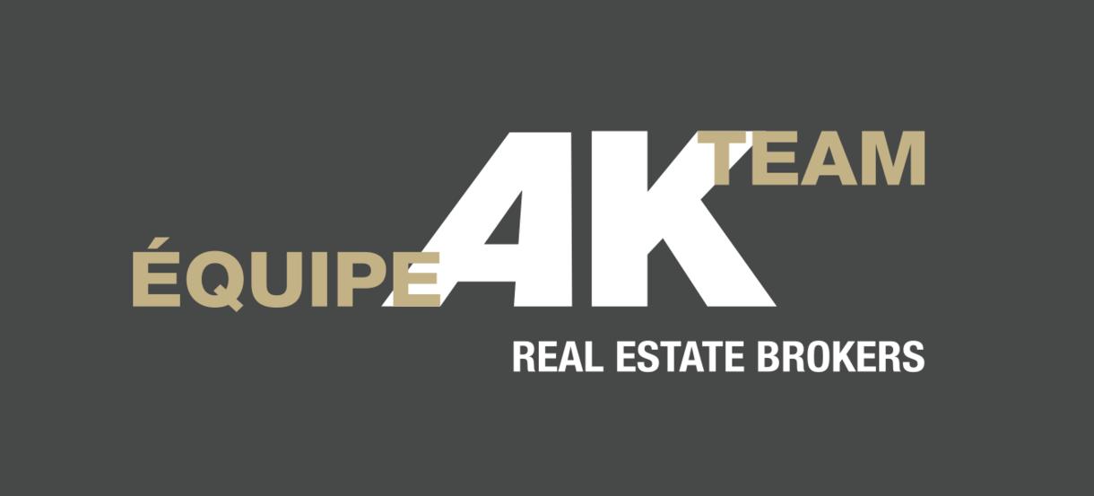 Andrei Krakhmalnikov | AK Team
